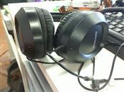 KOSS Headphones HEADPHONES